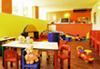 Family Welness Hotel Villa Ida