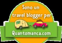 familyblogger - quantomanca.com