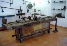 musei in campania