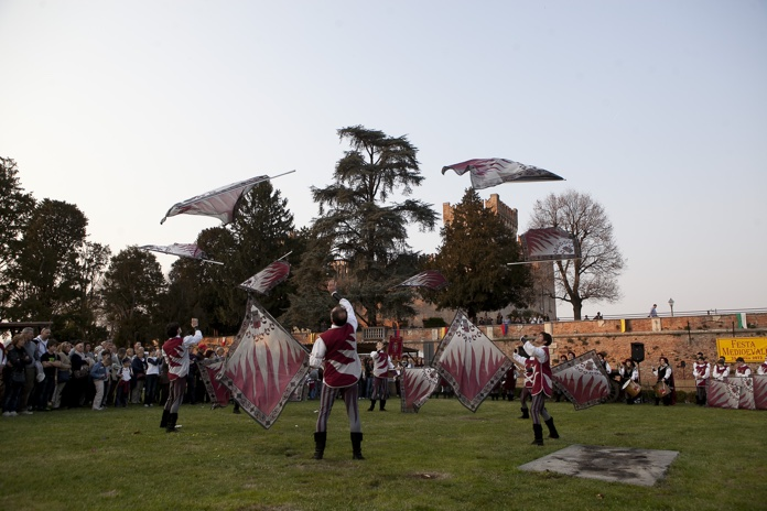 castello-bevilacqua-festa_medioevale