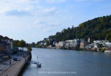 Heidelberg con i bambini: 8 motivi per visitarla