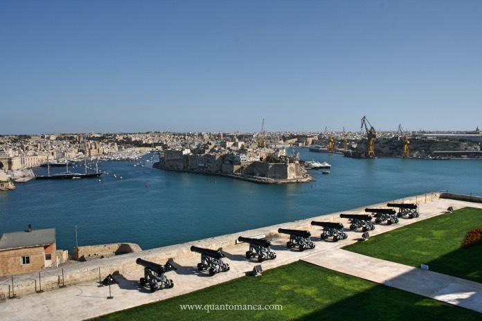 malta-valletta-panorama
