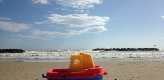 Spiagge Bandiera Verde