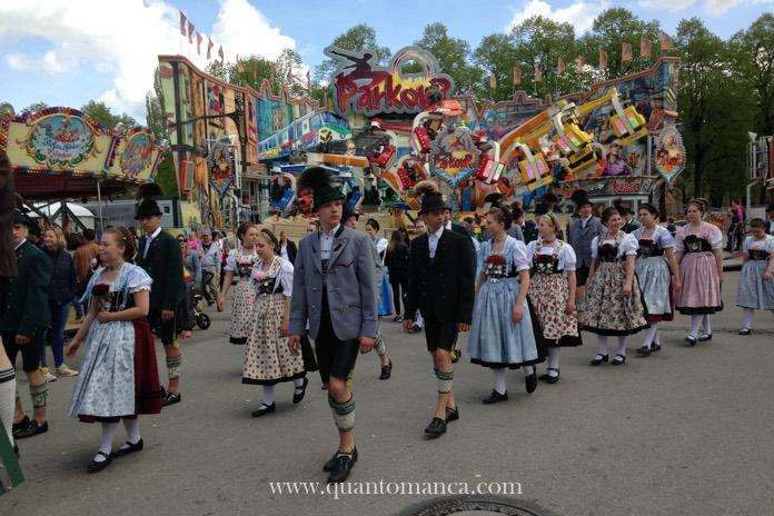 monaco-a-primavera-fruehlings-fest