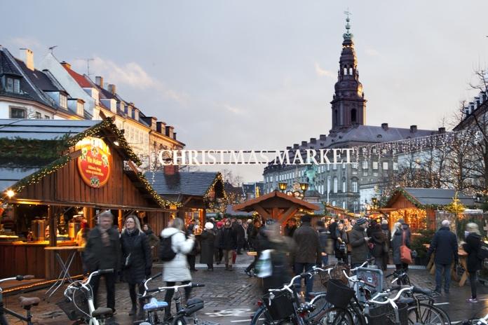 natale_kobenhavn-jul_kim-wyon