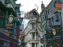 orlando-parco-harry-potter