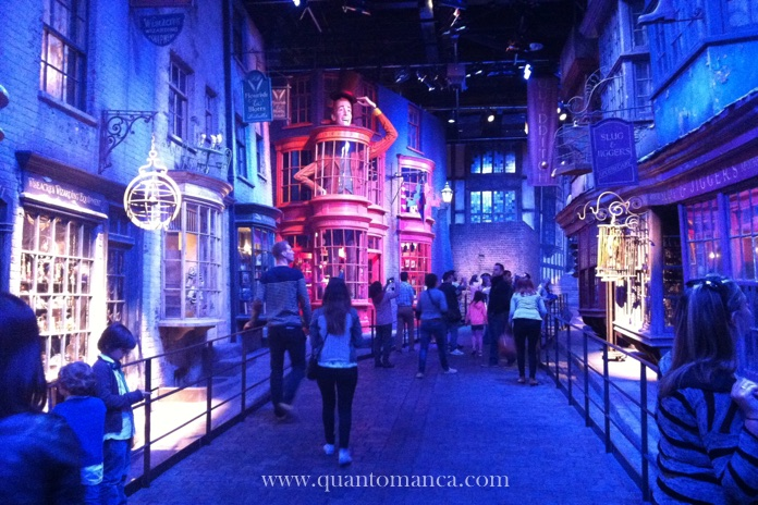 parco-harry-potter-alley