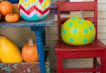 offerte pèer halloween degli hotel per bambini