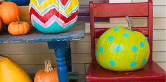 offerte per halloween degli hotel per bambini