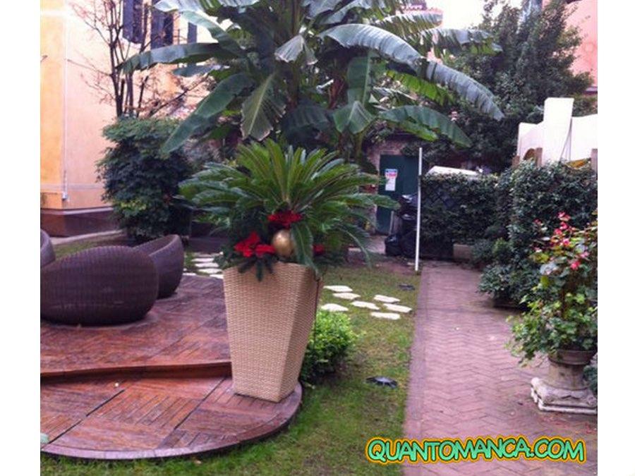 Hotel-Abbazia-123FAMILYHOTELS-hotel-bambini.QUANTOMANCA.COM-1