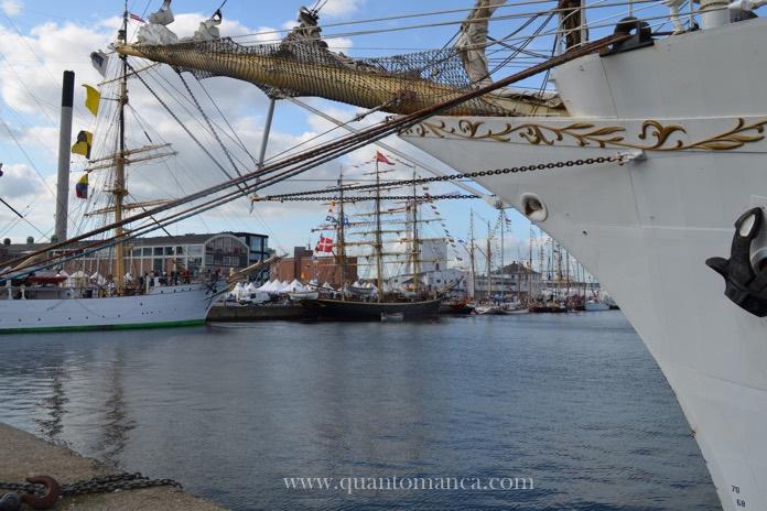aahrus-porto