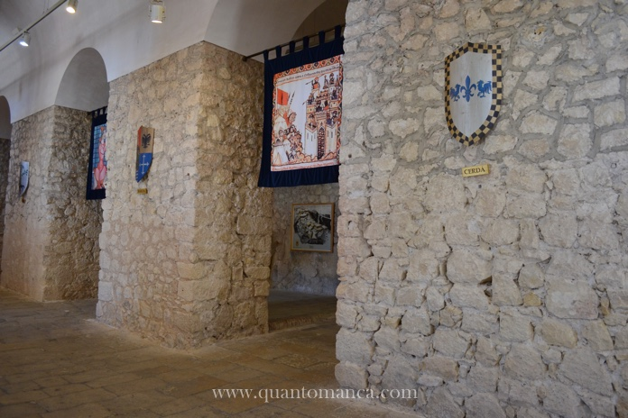 alicante castello santa barbara4