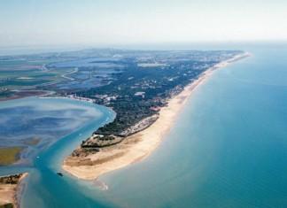 Bibione: un paradiso per le famiglie in vacanza