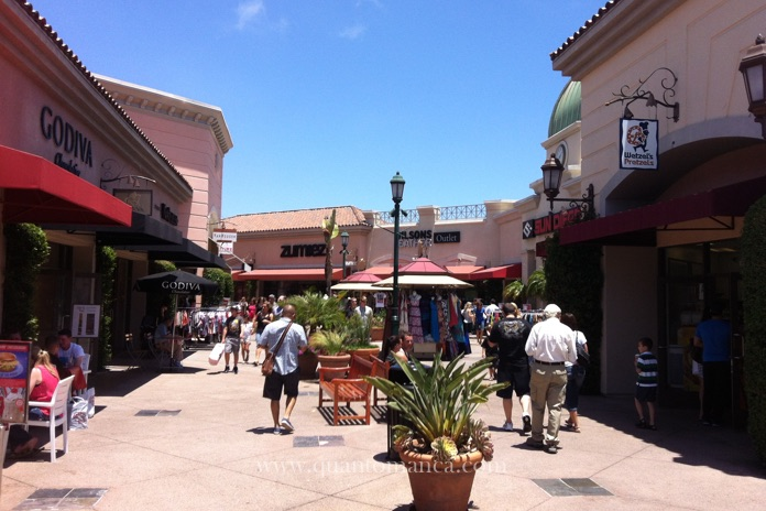 cabazon-outlet