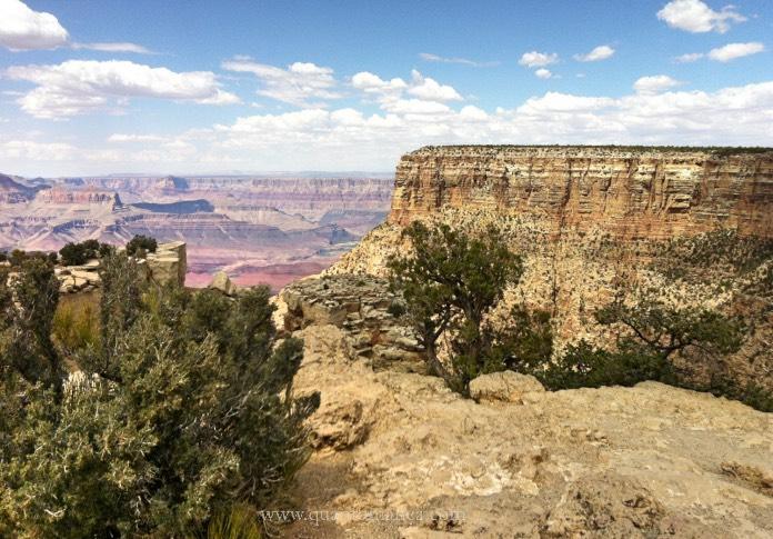 gran canyon panorama2
