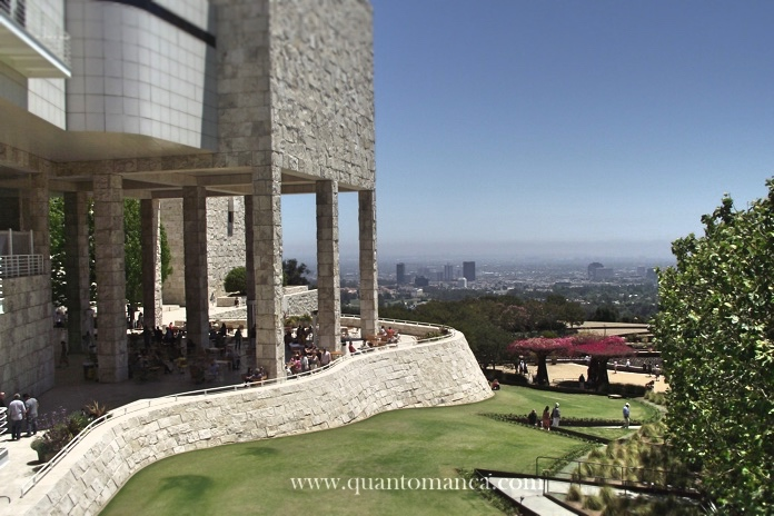 los-angeles-getty-museum-vista