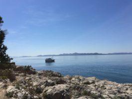 Croazia vacanze con Bambini - Il mare id Istria - Quantomanca.com