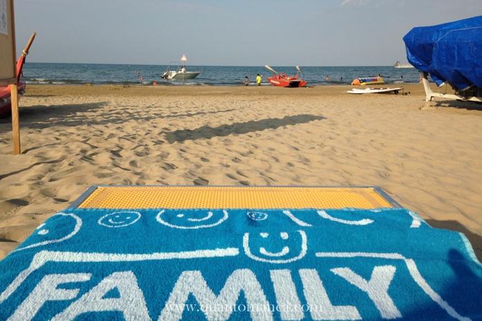 familyhotel-continental-rimini-mare