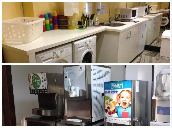 familyhotel-continental-rimini-servizi-per-bambini