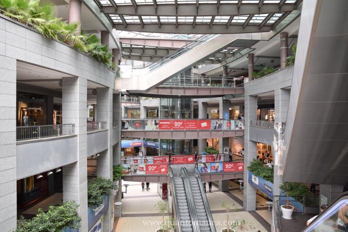 hotel-primus-centro-commerciale