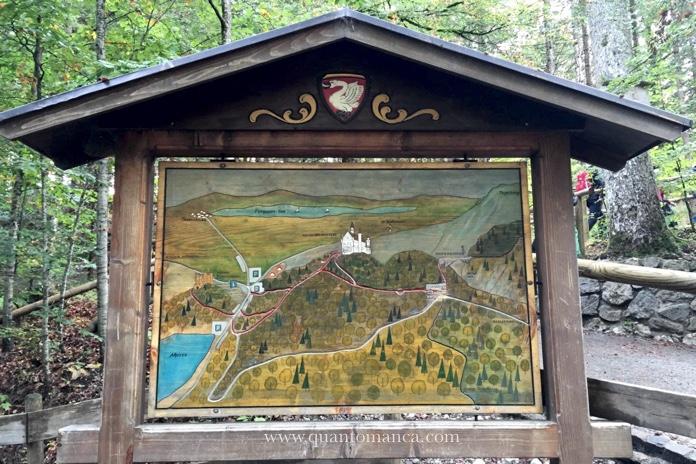 castello-neuschwanstein-cartello