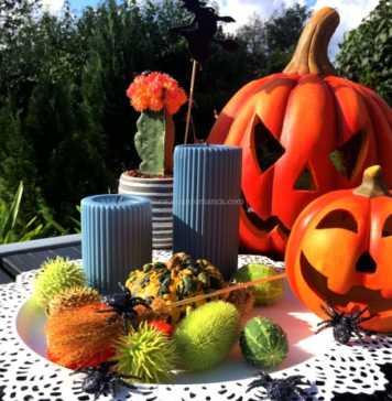 halloween nelle proprieta del fai