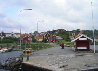 cosa vedere a goteborg con i bambini