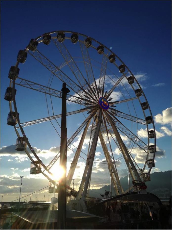 salerno-ruota-panoramica
