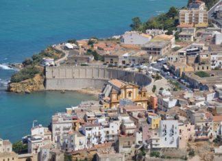 Vacanze per famiglie in Provincia di Trapani, in Sicilia