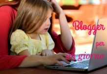 diari e racconti di viaggio, blog