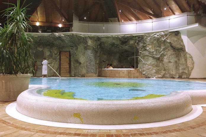 falkensteiner hotel lido ehrenburgerhof val pusteria
