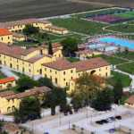 resort villaggio toscana mare: poggio all'agnello resort
