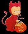 leggenda di halloween