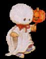 halloween leggenda