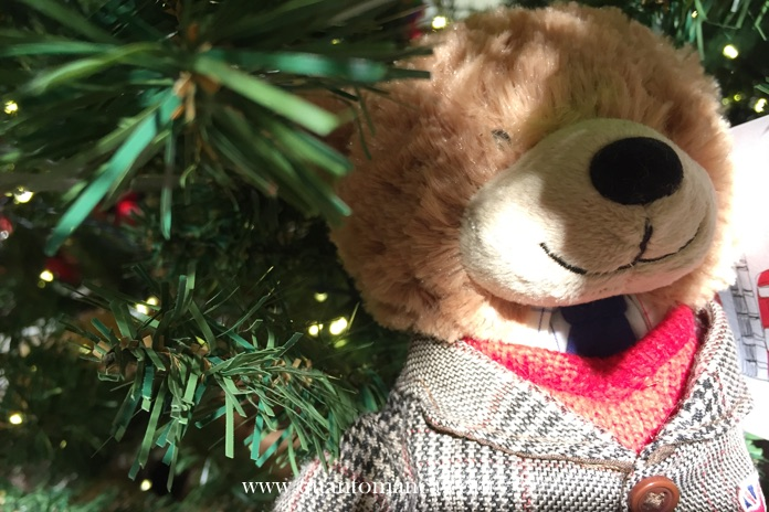 I Regali Di Natale Quando Si Aprono.Tradizioni Natalizie In Gran Bretagna Quantomanca Com