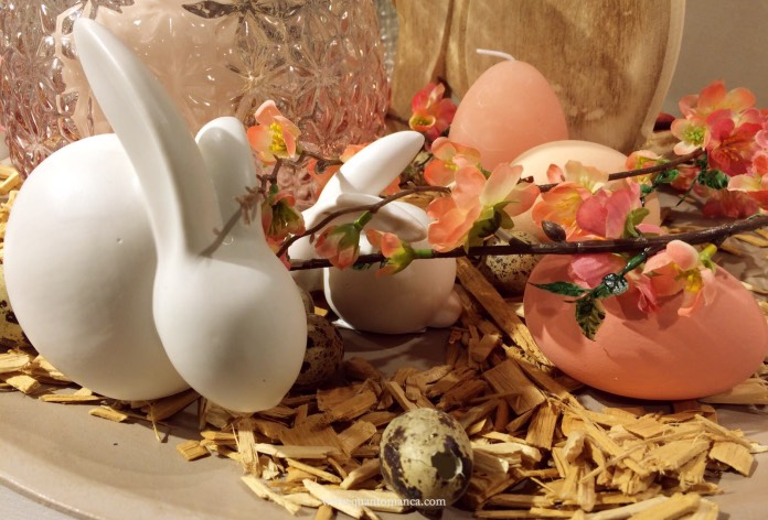 Il saluto alla primavera della Pasqua finlandese