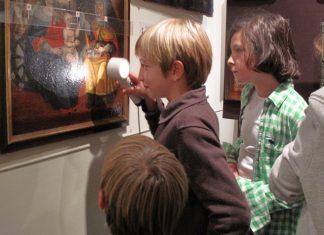 museo arte scienza milano
