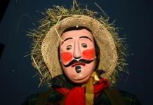 Feste di Carnevale per bambini in Italia
