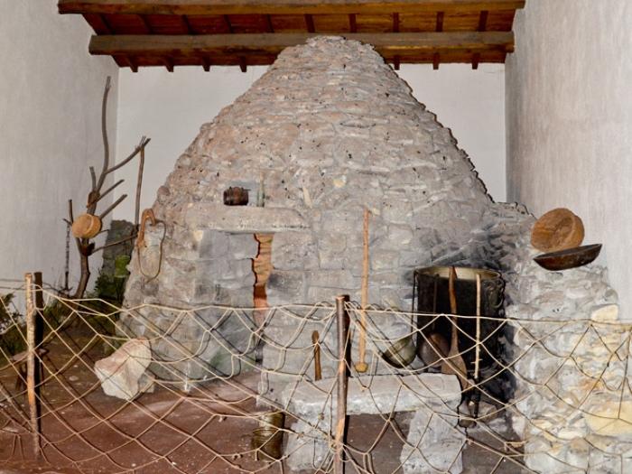 Musei per bambini in Abruzzo