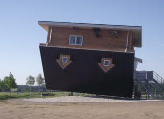 casa matta bispigen