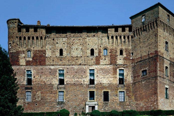 pasqua castello monticello