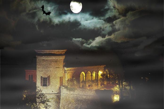castello-scipione-halloween