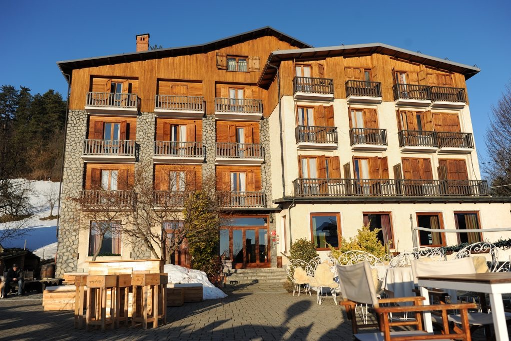family-hotel-miramonti-frabosa