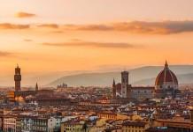Le 10 città europee da visitare con i bambini - Quantomanca.com