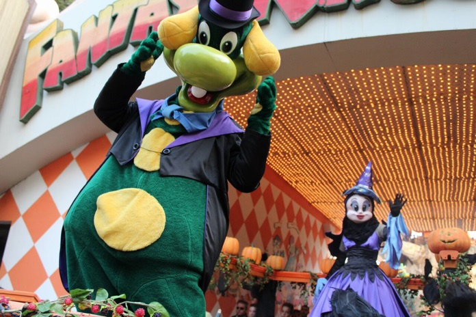 gardaland-halloween-prezzemolo