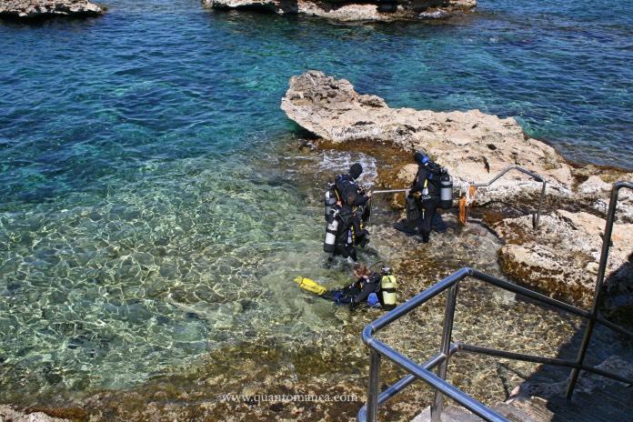 malta-mare-sub