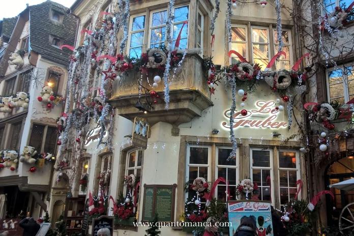 mercatini-natalizi-alsazia-decorazioni