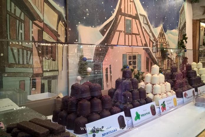 mercatini-natalizi-strassburg-dolci