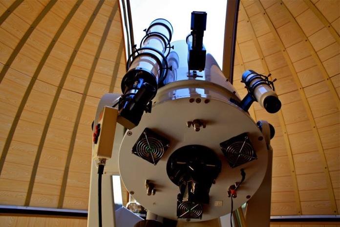 museo-bali-telescopio