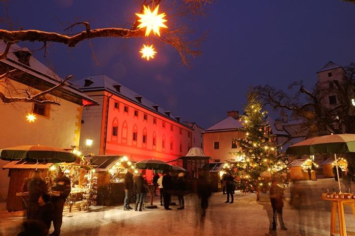 salisburgo_festung